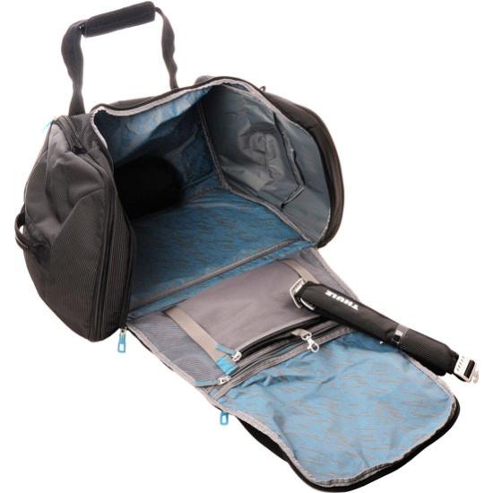 Сумки дорожные - 70л рюкзаки finn flare