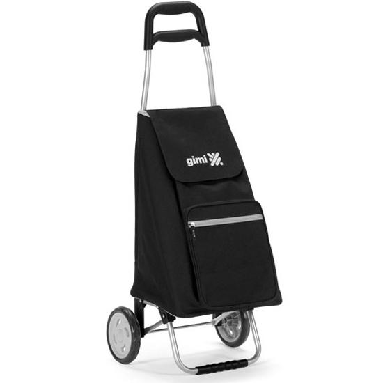 2259f52e406f Хозяйственные сумки и тележки на колесах — купить в интернет ...