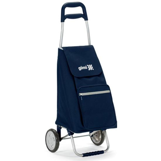 Большие хозяйственные сумки-тележки на колесиках рюкзаки с принтом космос