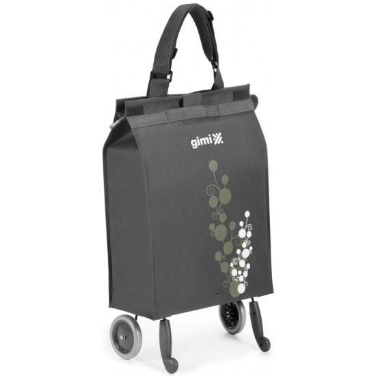 Сумки колесах хозяйственные складные спб luoweeser чемоданы отзывы
