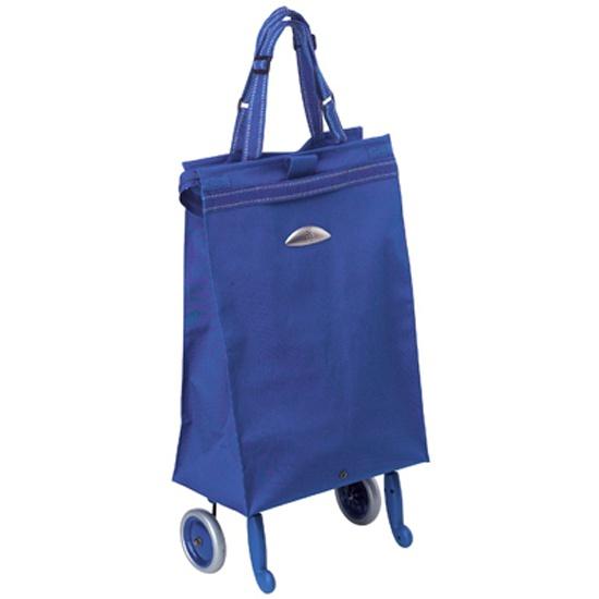 Сумки на колёсиках хозяйственные gimi дорожные сумки луи вуиттон