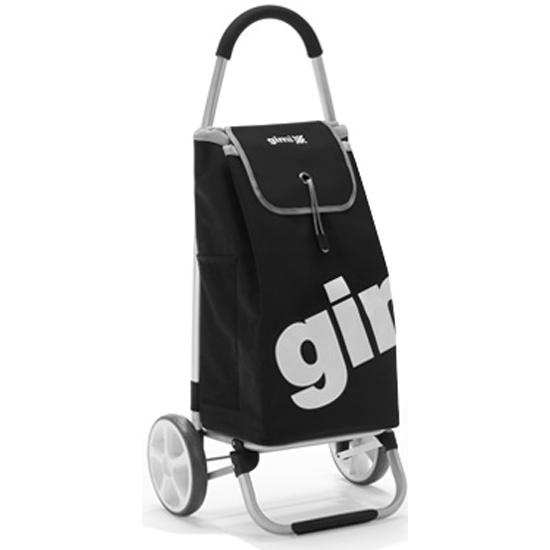 Сумки - тележки хозяйственные в ашане рюкзаки vans disney купить