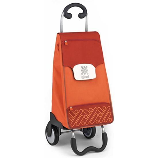 Gimi хозяйственные сумки-тележки купить чемоданы ronkato