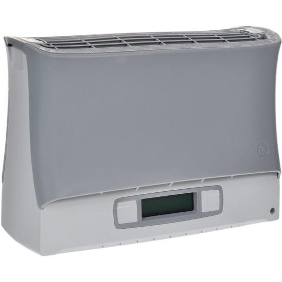Очиститель ионизатор Экология-Плюс Супер-Плюс-Био LCD — купить в интернет-магазине ОНЛАЙН ТРЕЙД.РУ