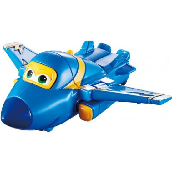 Игровой набор Super Wings