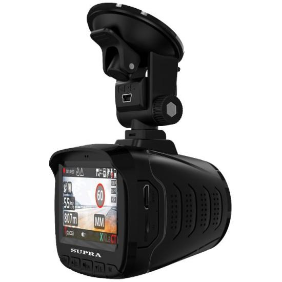 Видеорегистраторы супра отзывы цены