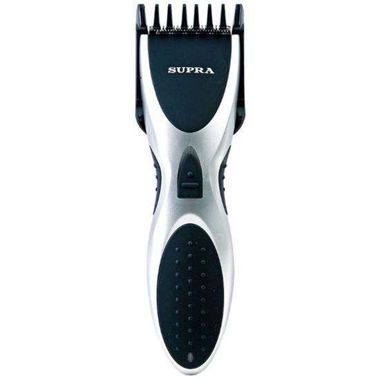 Машинка для стрижки волос supra