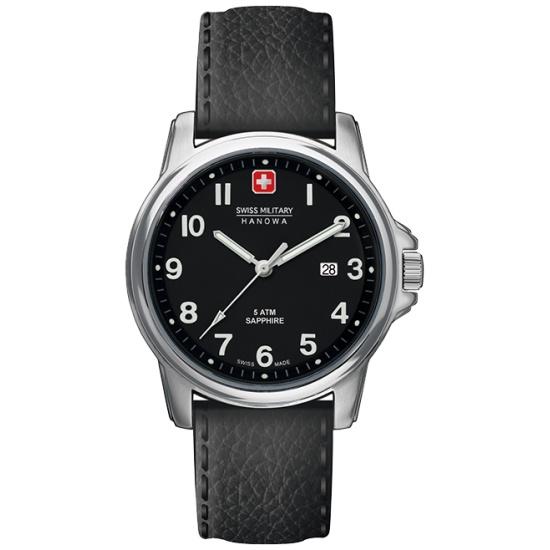 Часы swiss military продать часов рязани ломбард в