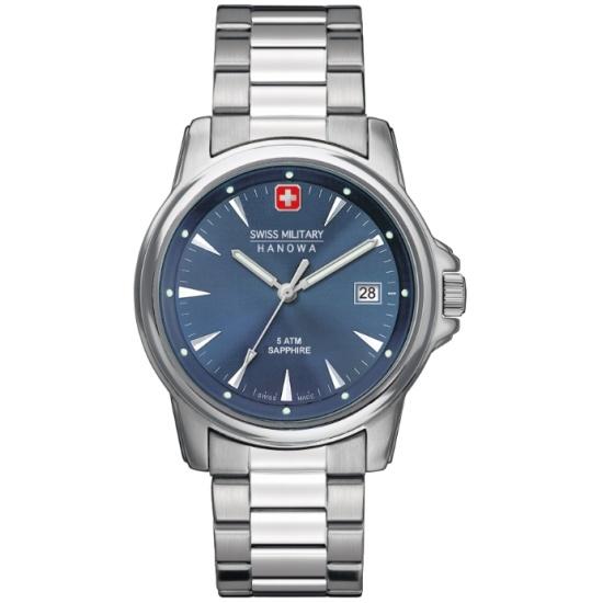 Часы армейские часы swiss army официальный веб-сайт щелково