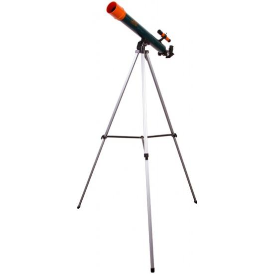 Телескоп Levenhuk LabZZ T2 — купить в интернет-магазине ОНЛАЙН ТРЕЙД.РУ