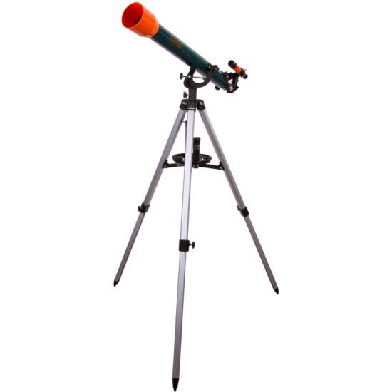 Телескоп Levenhuk LabZZ T3 — купить в интернет-магазине ОНЛАЙН ТРЕЙД.РУ