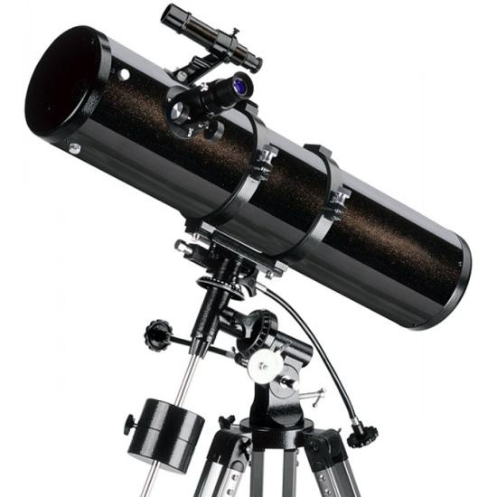 Китайские Производители Телескопов Саратов