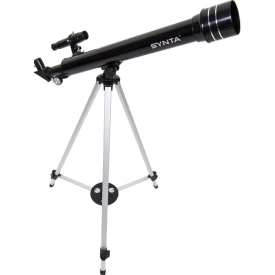 Купить телескоп в подольск