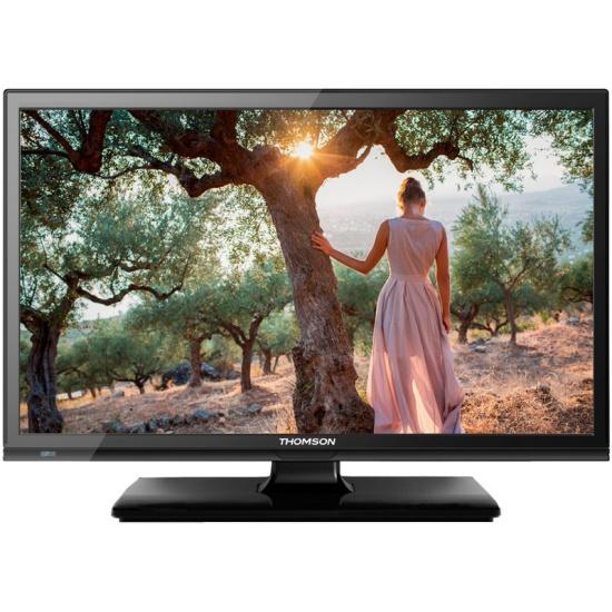 Картинки по запросу купить телевизор в интернет магазине преимущество