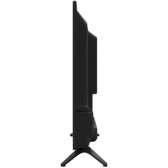 Купить LED Thomson T22FTE1020, черный недорого