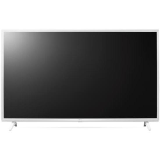 Телевизор LG 43LK5990PLE, белый- купить по выгодной цене в интернет-магазине ОНЛАЙН ТРЕЙД.РУ Санкт-Петербург
