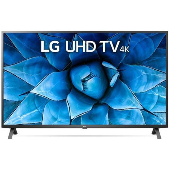 Телевизор LG 65UN73006LA, 4K Ultra HD, черный- низкая цена, доставка или самовывоз по Краснодару. Телевизор ЛЖ 65UN73006LA, 4K Ultra HD, черный купить в интернет магазине ОНЛАЙН ТРЕЙД.РУ