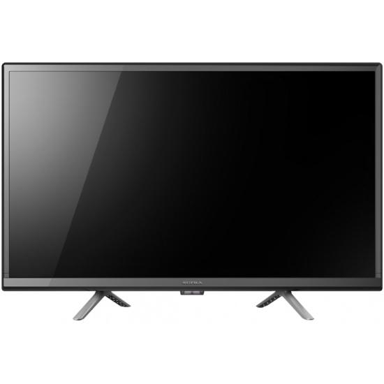 Телевизор SUPRA STV-LC22LT0075F, черный 13031* - низкая цена, доставка или самовывоз по Нижнему Новгороду. Телевизор SUPRA STV-LC22LT0075F, черный купить в интернет магазине ОНЛАЙН ТРЕЙД.РУ