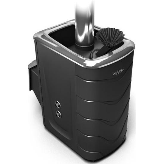 Теплообменник для гейзер 2014 Пластинчатый теплообменник Sondex SF53 Хабаровск