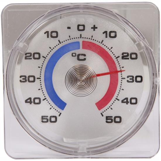 Термометр TFA 14.6001 — купить в интернет-магазине ОНЛАЙН ТРЕЙД.РУ