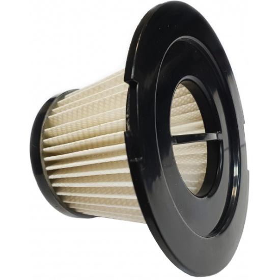 Фильтр TESLER HEPA Pure Storm 2000/2100/3000 — купить в интернет-магазине ОНЛАЙН ТРЕЙД.РУ