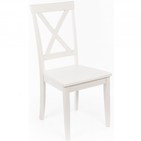 Детский стул TetChair