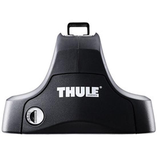 Установочный комплект Thule 3057 - фото 7