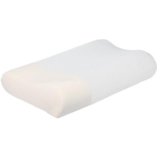 Подушка ортопедическая ТРИВЕС Т.117 M- купить по выгодной цене в интернет-магазине ОНЛАЙН ТРЕЙД.РУ Тула