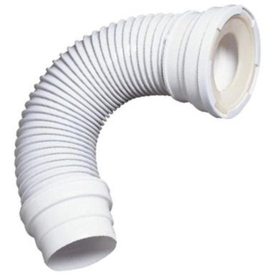 Труба Wirquin