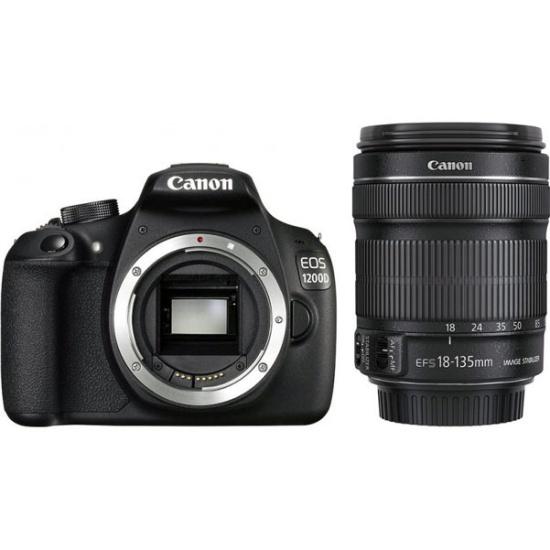 Свойства и методы фотоаппарата