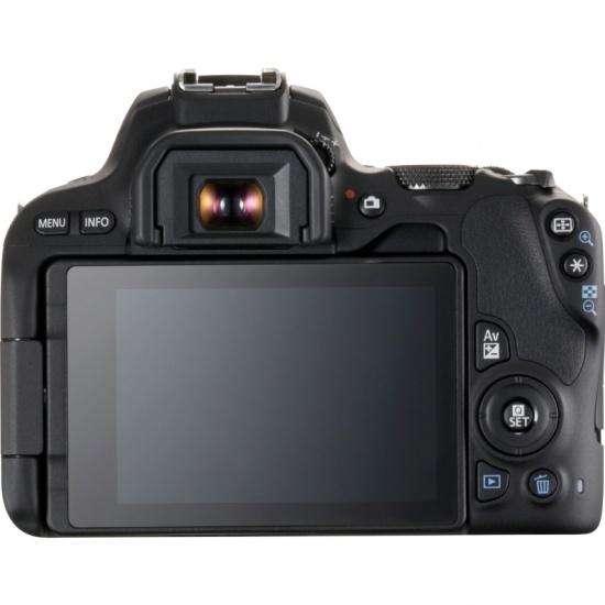 Адрес ремонта цифрового фотоаппарата в щербинках ремонт объективов canon в ростове