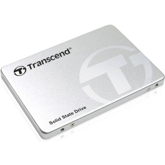 SSD диск TRANSCEND 2.5 SSD220 240 Гб SATA III TLC TS240GSSD220S- купить по выгодной цене в интернет-магазине ОНЛАЙН ТРЕЙД.РУ Санкт-Петербург