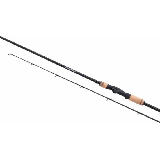 Удилище SHIMANO BEASTMASTER FX PREDATOR 210 ML SBMFXMF21ML - купить по выгодной цене в интернет-магазине ОНЛАЙН ТРЕЙД.РУ Тольятти