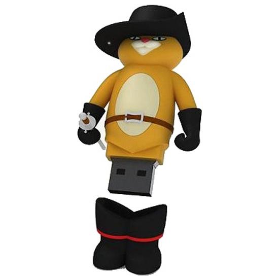 USB-флешка Iconik