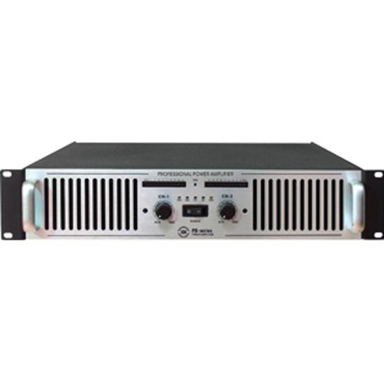 Усилитель мощности Leem PB-600 — купить в интернет-магазине ОНЛАЙН ТРЕЙД.РУ