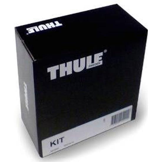 Установочный комплект для багажника Thule 3022 - фото 3