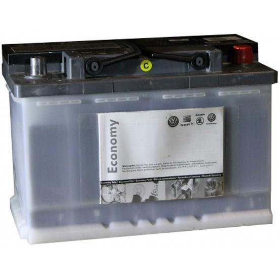 Аккумулятор VAG JZW 915 105A обратная полярность 72 Ач — купить в интернет-магазине ОНЛАЙН ТРЕЙД.РУ