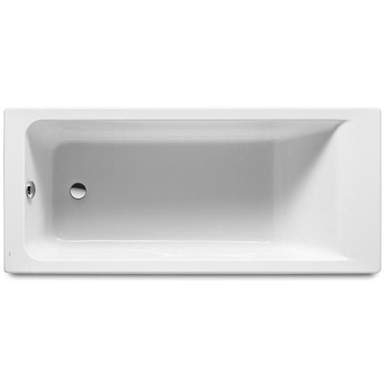 Ванна ROCA EASY ZRU9302899- купить в интернет-магазине ОНЛАЙН ТРЕЙД.РУ в Владимире.