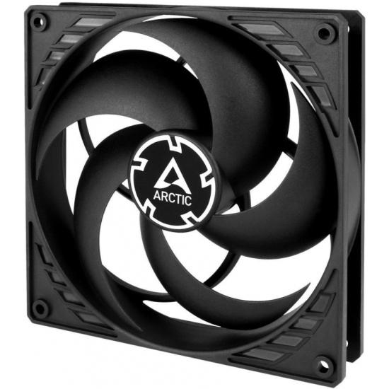 Вентиляторы для корпуса ARCTIC P14 PWM PST Value Pack 5pc (ACFAN00138A)- купить в интернет-магазине ОНЛАЙН ТРЕЙД.РУ в Чебоксарах.