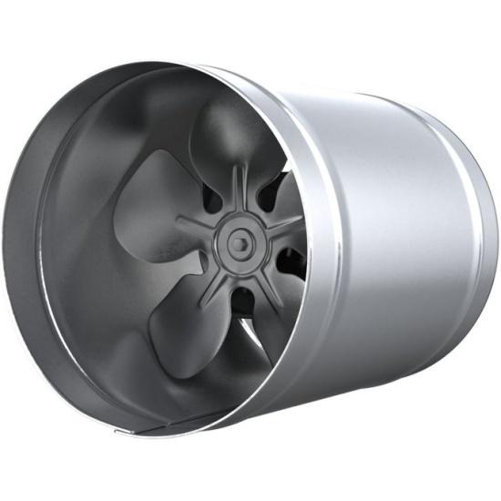 Канальный вентилятор ERA CV-160- купить по выгодной цене в интернет-магазине ОНЛАЙН ТРЕЙД.РУ Санкт-Петербург
