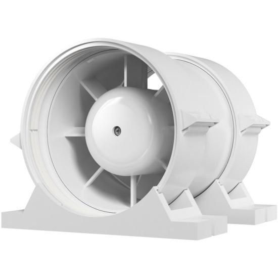 Канальный вентилятор DiCiTi PRO 4 — купить в интернет-магазине ...