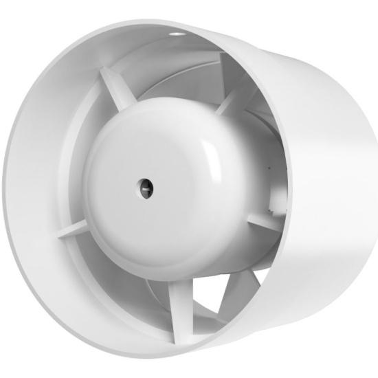 Канальный вентилятор ERA PROFIT 5 12V- купить по низкой цене в интернет-магазине ОНЛАЙН ТРЕЙД.РУ Казани