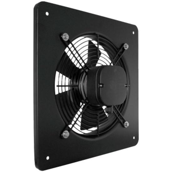 Вытяжной вентилятор с квадратным фланцем ERA Storm YWF2E 300- купить по выгодной цене в интернет-магазине ОНЛАЙН ТРЕЙД.РУ Санкт-Петербург