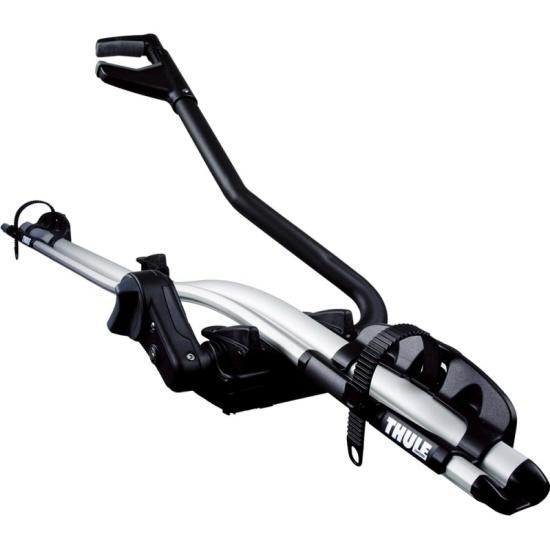 Велокрепление на крышу Thule ProRide (591) - купить в интернет магазине с доставкой, цены, описание, характеристики, отзывы
