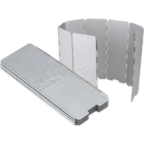 Ветрозащитный экран жесткий FIRE-MAPLE WIND-SCREEN FMW-508, 8 секций- низкая цена, доставка или самовывоз в Перми. Ветрозащитный экран жесткий FIRE-MAPLE WIND-SCREEN FMW-508, 8 секций купить в интернет-магазине ОНЛАЙН ТРЕЙД.РУ.