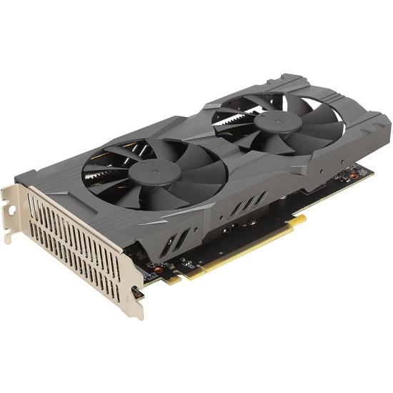 Видеокарта для майнинга INNO3D GeForce 1060 PCI-E 3.0 6144Mb (Samsung) 192 bit Mining Edition OEM (MN106F-5SDN-N5G)- купить по выгодной цене в интернет-магазине ОНЛАЙН ТРЕЙД.РУ Санкт-Петербург