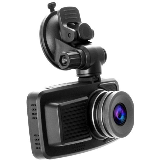 Картинки по запросу Видеорегистратор с Super HD
