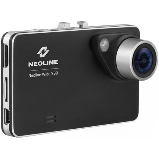 Видеорегистратор neoline wide s30 отзывы