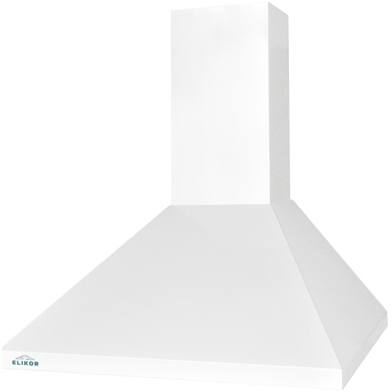 Кухонная вытяжка Elikor Вента 50П-430-П3Л, белый — купить в интернет-магазине ОНЛАЙН ТРЕЙД.РУ
