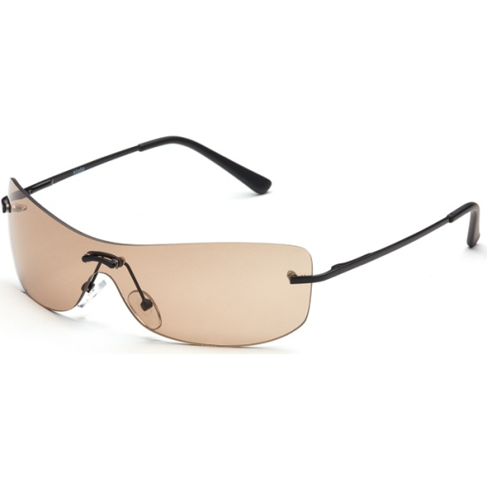 Купить glasses цена с доставкой в раменское взлетная площадка для dji mavic combo